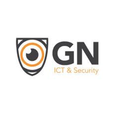 GN ICT