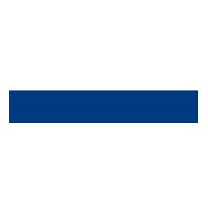 roenhorst